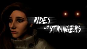 Baixar Rides With Strangers Concept Demo para Mac