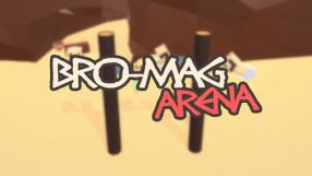 Baixar Bro-Mag Arena