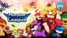 Baixar Monster Super League para iOS
