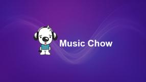 Baixar Music Chow
