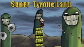 Baixar Super Tyrone Land
