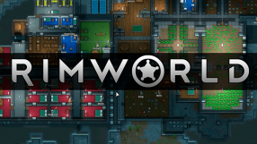 Baixar RimWorld para Windows