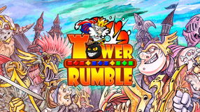 Baixar Tower Rumble