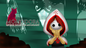 Baixar Momodora: Reverie Under the Moonlight