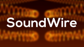 Baixar SoundWire