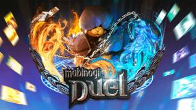 Baixar Mabinogi Duel para iOS