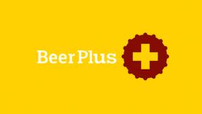 Baixar Beer Plus + Cervejas Especiais para Android