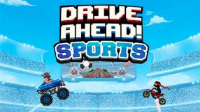 Baixar Drive Ahead! Sports