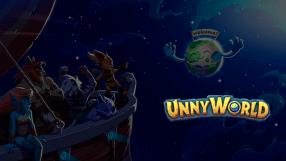 Baixar UnnyWorld para Android