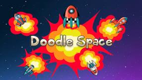 Baixar Doodle Space