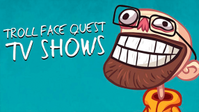 Baixar Troll Face Quest TV Shows