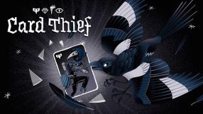 Baixar Card Thief para iOS