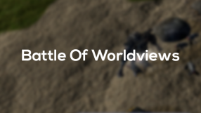 Baixar Battle Of Worldviews para Windows