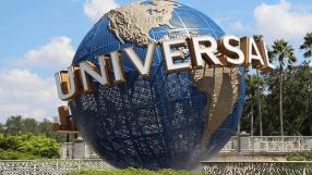 Pokémon ganhará atração na Universal Studios