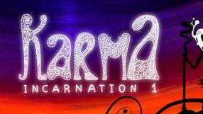 Baixar Karma. Incarnation 1 para Mac