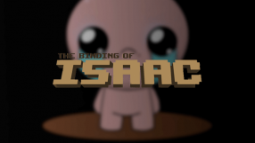 Baixar The Binding of Isaac para Windows