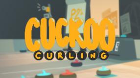Baixar Cuckoo Curling