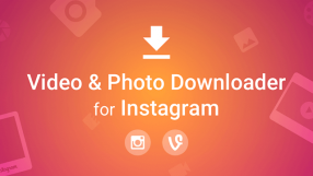 Baixar Video Downloader for Instagram para Android
