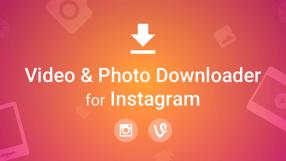 Baixar Video Downloader for Instagram para Android