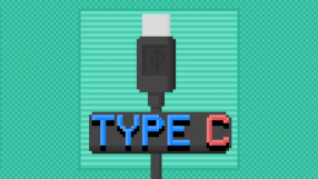 Baixar USB Type C Simulator