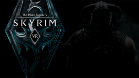 Baixar The Elder Scrolls V: Skyrim VR