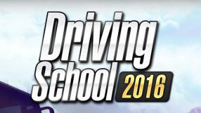 Baixar Driving School 2016