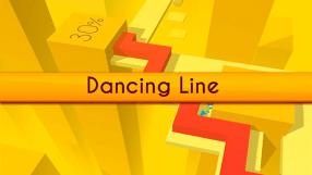 Baixar Dancing Line