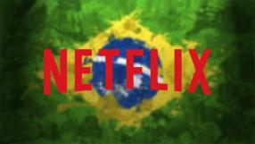 """""""Netflix brasileira"""" ganha site e data de estreia"""