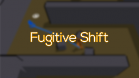 Baixar Fugitive Shift para Windows