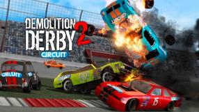 Baixar Demolition Derby 2 para Android