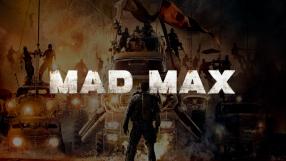 Baixar Mad Max