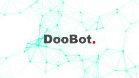 Baixar DooBot
