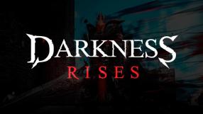 Baixar Darkness Rises