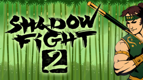 Baixar Shadow Fight 2