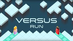 Baixar Versus Run