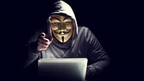 Nintendo quer te dar R$ 67 mil para hackear o 3DS