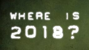 Baixar Where is 2018?