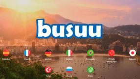 Baixar busuu - Aprenda idiomas para iOS