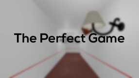 Baixar The Perfect Game