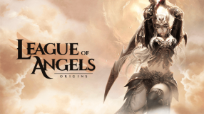 Baixar League of Angels: Origins para Android