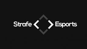 Baixar Strafe Esports