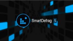 Baixar Smart Defrag