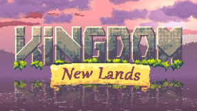Baixar Kingdom: New Lands para Mac