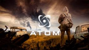 Baixar ATOM RPG: Post-apocalyptic para Windows