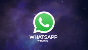 Baixar WhatsApp para Windows