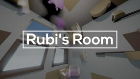 Baixar Rubi's Room