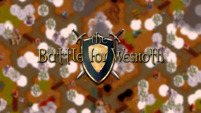 Baixar Battle for Wesnoth para Windows