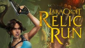 Baixar Lara Croft: Relic Run