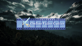 Baixar Online Video Cutter