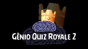 Baixar Gênio Quiz Royale 2